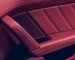 2021 Porsche 911 Turbo S Coupe Interior Detail Wallpapers 150x120 (44)