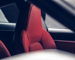 2021 Porsche 911 Turbo S Coupe Interior Detail Wallpapers 150x120 (43)