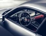 2021 Porsche 911 Turbo S Coupe Interior Wallpapers 150x120 (42)