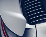 2021 Porsche 911 Turbo S Coupe Spoiler Wallpapers 150x120 (33)