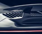 2021 Porsche 911 Turbo S Coupe Spoiler Wallpapers 150x120 (32)