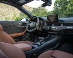 2020 Audi A4 (US-Spec) Interior Wallpapers 150x120 (23)