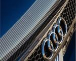 2020 Audi R8 Spyder (US-Spec) Badge Wallpapers 150x120 (26)