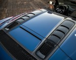 2020 Audi R8 Spyder (US-Spec) Detail Wallpapers 150x120 (27)