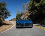 2020 Audi R8 Spyder (US-Spec) Front Wallpapers 150x120 (14)