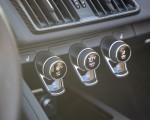 2020 Audi R8 Spyder (US-Spec) Interior Detail Wallpapers 150x120 (38)