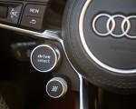 2020 Audi R8 Spyder (US-Spec) Interior Steering Wheel Wallpapers 150x120 (36)