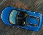 2020 Audi R8 Spyder (US-Spec) Top Wallpapers 150x120 (22)