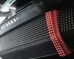 2020 Hyundai Prophecy EV Concept Detail Wallpapers 150x120 (12)