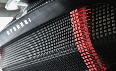 2020 Hyundai Prophecy EV Concept Detail Wallpapers 450x275 (12)
