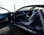 2020 Hyundai Prophecy EV Concept Interior Wallpapers 150x120 (13)
