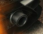 2020 NOVITEC Lamborghini Huracán EVO Exhaust Wallpapers 150x120 (12)