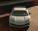 2020 NOVITEC Lamborghini Huracán EVO Front Wallpapers 150x120 (5)