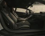 2020 NOVITEC Lamborghini Huracán EVO Interior Wallpapers 150x120 (14)