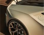 2020 NOVITEC Lamborghini Huracán EVO Spoiler Wallpapers 150x120 (11)