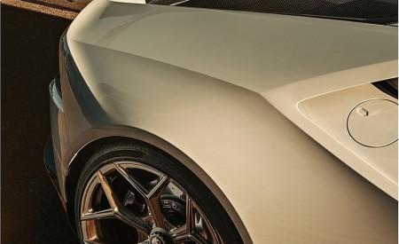 2020 NOVITEC Lamborghini Huracán EVO Spoiler Wallpapers 450x275 (11)