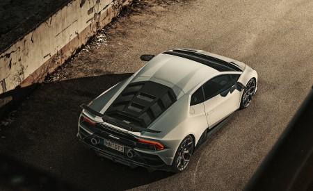 2020 NOVITEC Lamborghini Huracán EVO Top Wallpapers 450x275 (9)