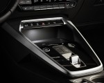 2021 Audi A3 Sedan Central Console Wallpapers 150x120 (41)