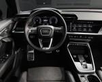2021 Audi A3 Sedan Interior Cockpit Wallpapers 150x120 (35)
