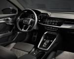 2021 Audi A3 Sedan Interior Wallpapers 150x120 (37)