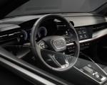 2021 Audi A3 Sedan Interior Wallpapers 150x120 (39)