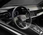 2021 Audi A3 Sedan Interior Wallpapers 150x120 (38)