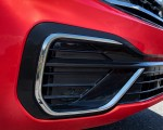 2021 Volkswagen Atlas SEL Premium 4Motion Detail Wallpapers 150x120 (15)