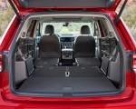 2021 Volkswagen Atlas SEL Premium 4Motion Trunk Wallpapers 150x120 (30)