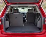 2021 Volkswagen Atlas SEL Premium 4Motion Trunk Wallpapers 150x120 (28)