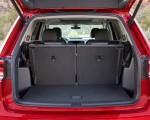 2021 Volkswagen Atlas SEL Premium 4Motion Trunk Wallpapers 150x120 (29)