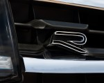 2021 Volkswagen Atlas SEL R-line Badge Wallpapers 150x120 (17)