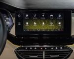 2020 Škoda Octavia Central Console Wallpapers 150x120 (37)