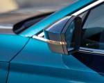 2020 Škoda Octavia Mirror Wallpapers 150x120 (33)