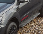 2020 Ford Ranger Thunder Detail Wallpapers 150x120 (14)