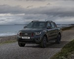 2020 Ford Ranger Thunder Wallpapers HD