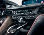 2021 Acura TLX Central Console Wallpapers 150x120 (21)