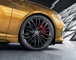 2021 Acura TLX Wheel Wallpapers 150x120 (10)