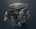 2021 BMW 5 Series Engine Wallpapers 150x120 (39)