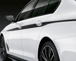 2021 BMW 5 Series M Performance Parts Detail Wallpapers 150x120 (13)