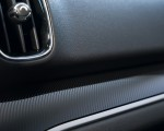 2021 MINI Countryman ALL4 Interior Detail Wallpapers 150x120 (35)