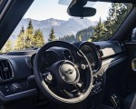 2021 MINI Countryman ALL4 Interior Wallpapers 150x120 (37)
