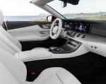2021 Mercedes-Benz E 450 4MATIC Cabriolet Interior Wallpapers 150x120 (26)