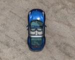 2021 Porsche 911 Targa 4 (Color: Gentian Blue) Top Wallpapers 150x120 (39)