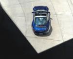2021 Porsche 911 Targa 4 (Color: Gentian Blue) Top Wallpapers  150x120 (38)