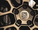 2021 Porsche 911 Targa 4 (Color: Gentian Blue) Wheel Wallpapers 150x120 (48)