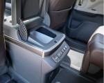 2021 Toyota Sienna Platinum Hybrid Onboard Refrigerator Interior Detail Wallpapers 150x120 (17)