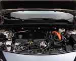 2021 Toyota Venza Engine Wallpapers 150x120 (14)
