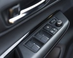 2021 Toyota Venza Hybrid LE Interior Detail Wallpapers 150x120 (32)