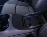 2021 Toyota Venza Hybrid LE Interior Detail Wallpapers 150x120 (33)