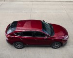 2021 Toyota Venza Hybrid LE Top Wallpapers 150x120 (13)